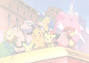 Pokemon-(Friends)