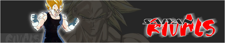 The Anime Zone: Dragonball Z animated pictures