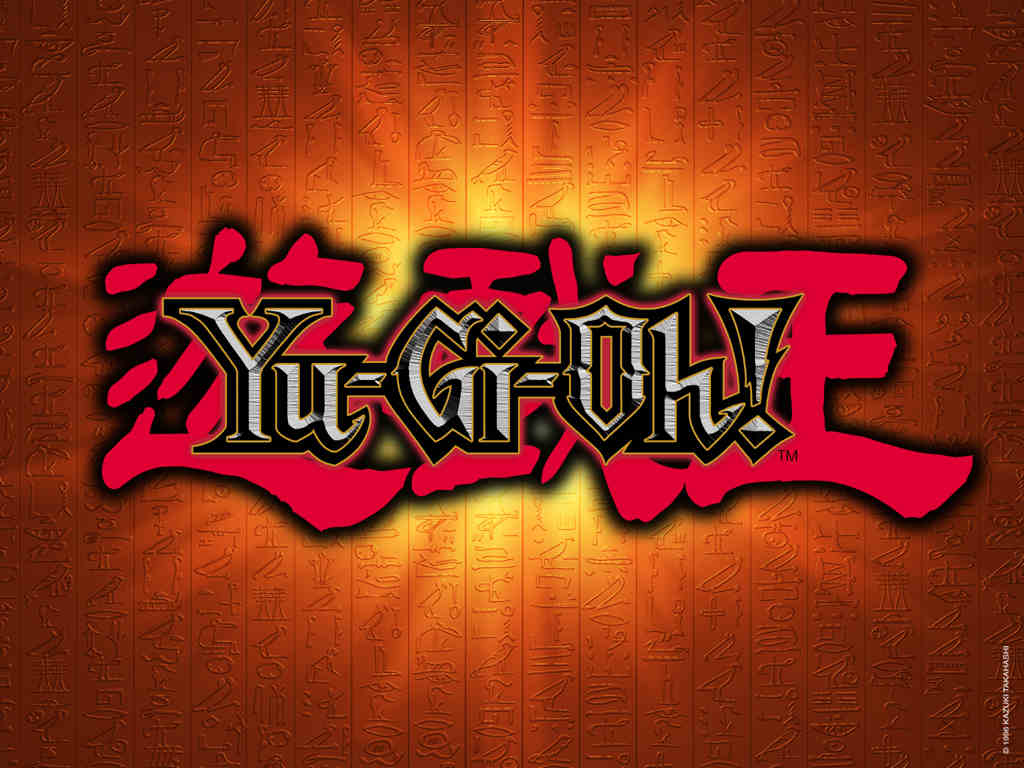 YuGiOh mat 1024x768