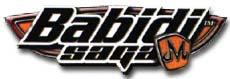 Dragonball Z: Babidi Saga-trading cards