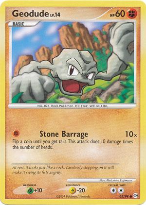 pokemon platinum how to get arceus