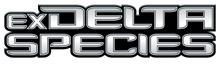 EX Delta Species: Pokemon trading card game.