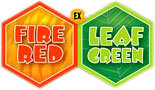 Fire Red/Leaf Green: Pokemon Trading Cards