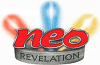 Pokemon 1st edition Neo Revelation Trading Cards