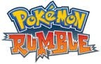 Pokemon Rumble Trading Cards