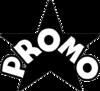 Pokemon: Black Star promo trading card list