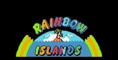 Rainbow/Southern Island cards
