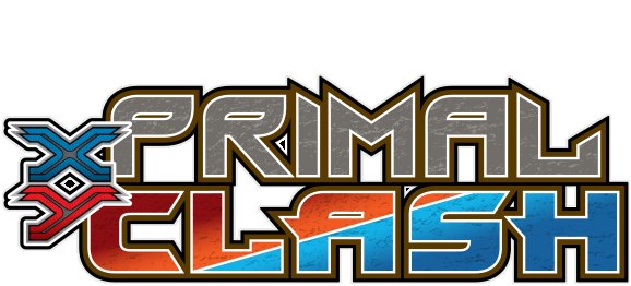 Pokemon XY Primal Clash single card list