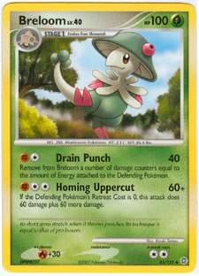 Pokemon- Diamond & Pearl Secret Wonders-Uncommon Card Sales