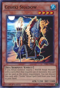 Cardcar D Super Rare Holo Yugioh Card THSF-EN044
